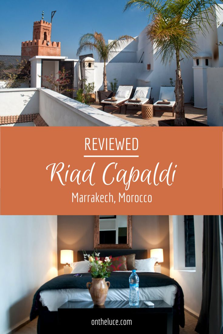 Best 25 riad marrakech medina ideas on pinterest for Best riads in marrakesh
