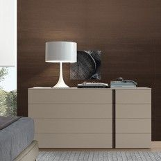 17 best images about Contemporary Chest of Drawers  Modern Chest
