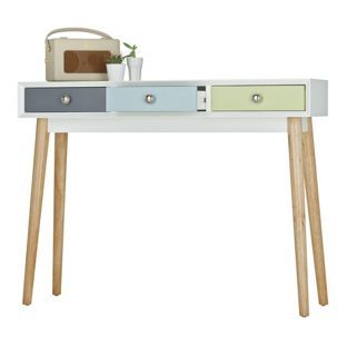 Buy Hygena Lumina Console Table at Argos.co.uk, visit Argos.co.uk to shop online for Occasional and coffee tables