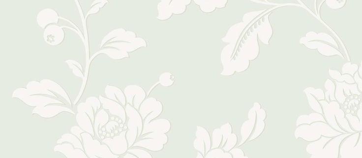 Majestic on laadukas ja ylellinen tapettimallisto vaativaan makuun.Mallisto on suunniteltu sinulle, joka vaadit sisustukseltasi laatua, kestävyyttä ja ajatonta muotoilua. Majestic-tapetin valmistuksessa on käytetty puhtaita, luonnosta saatuja raaka-aineita.Korkealuokkaisen malliston klassiset ornamentti- ja kukkakuosit ja harmoniset värit kruunaavat kodin.Yhdistele kuosit malliston upeisiin raitoihin ja yksivärisiin, joilla viimeistelet tunnelmallisen sisustuksen. Tapetin rullakoko 0,53…