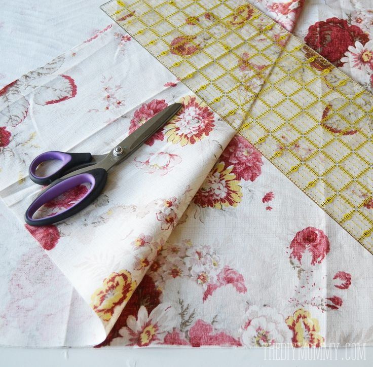 Sewing Kitchen Curtains: 17 Best Ideas About Cafe Curtains On Pinterest