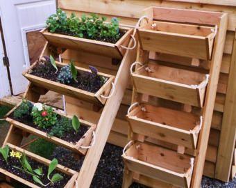 Raised bed planter gardens beds living wall gardening system planter vertical garden raise garden vertical garden plant bin vegetable pots