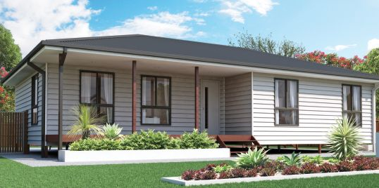 Home Designs - Valley Kit Homes - Australia Wide