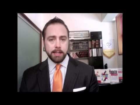Tipos y Formas de Cuerpo - Álvaro Gordoa - Colegio de Imagen Pública - YouTube