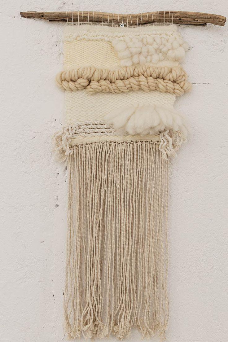 Les Beaux Ateliers x Julie Robert © Marie-Pacifique Zeltner