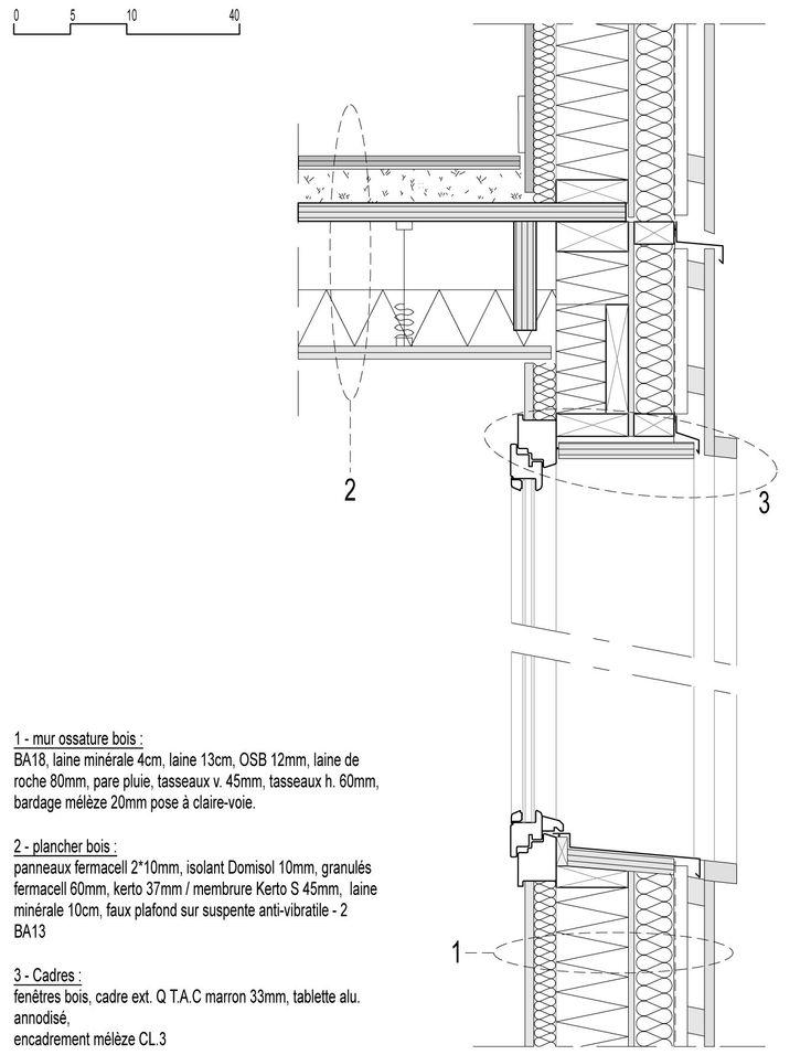 29_-_KOZ_Architectes_064-GIRARD-06_DETAIL_MOB_copia.jpg (1370×1781)