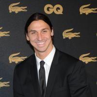 Zlatan Ibrahimovic se dévoile : 'Un Terminator sans sentiment, ça n'existe pas'