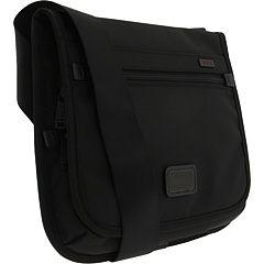 Tumi Alpha Travel - Small Flap Body Bag