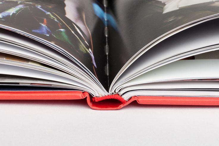 3 книги о моде: Chanel, Prada и Schiaparelli