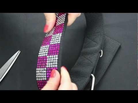 how to turn pyjamas into a greyhound coat
