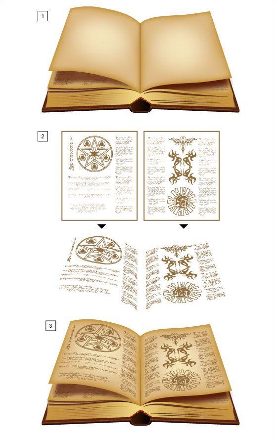 10 essential books for aspiring and established ...