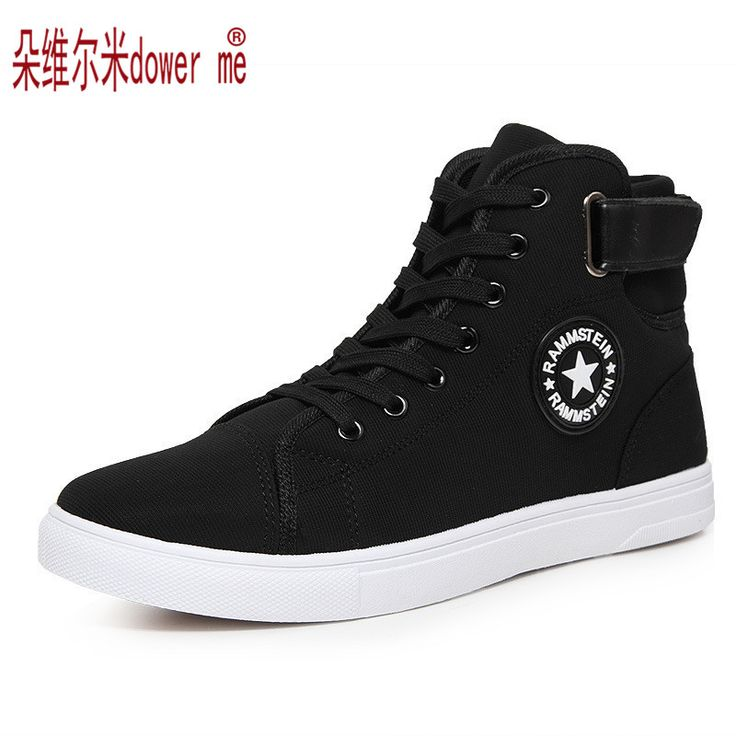 Like and Share if you want this  High Quality Men Canvas Shoes 2016 Fashion High top Men's Casual Shoes Breathable Canvas Man Lace up Brand Shoes Black ZH307     Tag a friend who would love this!     FREE Shipping Worldwide     Buy one here---> http://onlineshopping.fashiongarments.biz/products/high-quality-men-canvas-shoes-2016-fashion-high-top-mens-casual-shoes-breathable-canvas-man-lace-up-brand-shoes-black-zh307/