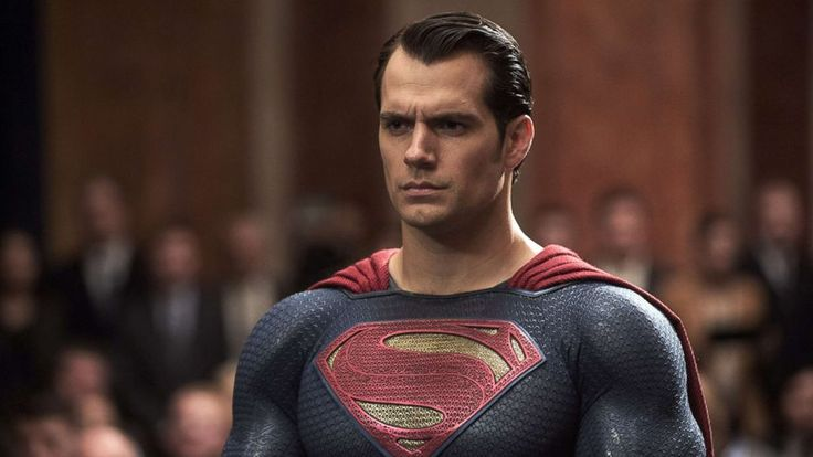 "When reports surfaced earlier this week Superman actor Henry Cavill was filming ""Justice League"" reshoots with a mustache, which would later have to be digitally removed, fans lost their minds.   The actor, who is currently shooting ""Mission: Impossible 6,"" took to... - #Cavill, #Henry, #Justice, #League, #Mu, #Speaks, #Superman, #TopStories"