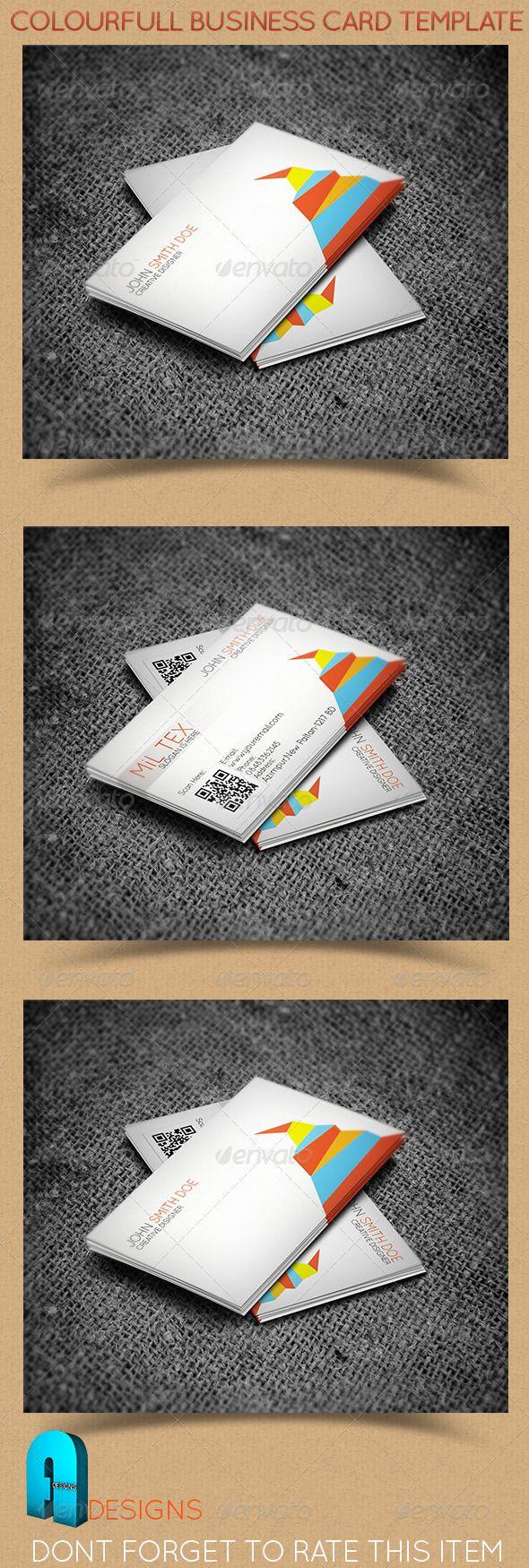 94 best Print Templates images on Pinterest | Print templates, Flyer ...