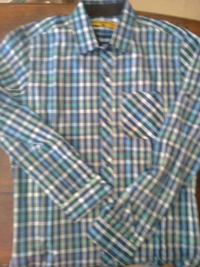 venta por mayor de jeans y camisas etiqueta negra No viaje mas a bs.as,nosotros le enviamos la ropa usted solo pida y nosotros se la mandamos por ... http://hurlingham.evisos.com.ar/venta-por-mayor-de-jeans-y-camisas-etiqueta-id-931601