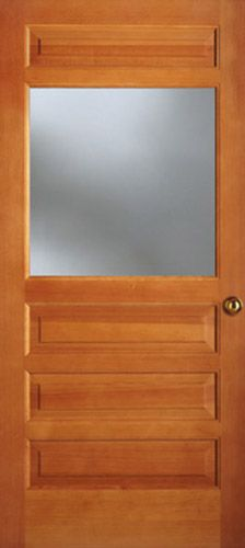Douglas Fir Exterior Doors tacoma exterior door with glass sales