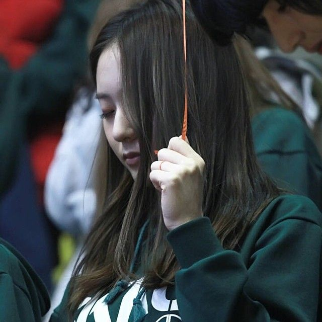 Best wishes for you!#krystal #krystaljung #kpop #koreanpop #fx #fxkrystal #fxforever #jungsoojung #soojung