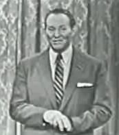 Kids Say the Darnedest Things with Art Linkletter