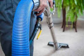 Spotless Carpet Steam Cleaning gets you clean & fresh look for your carpets! Our carpet cleaners offer FREE pretreatment of the stains. We are team of local cleaners in Melbourne.