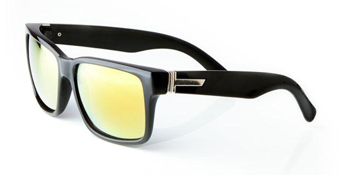 Adam sunglasses