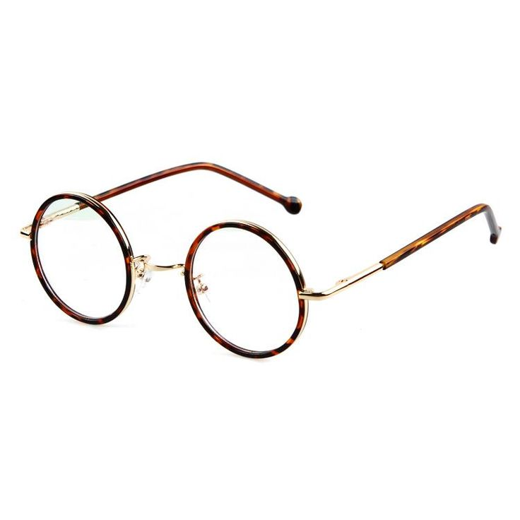 2014 New Glasses Women Men Retro COATING Mens Vintage Round SUNGLASSES Men Women Brand Designer Gafas OCULOS De Sol Feminino Sun GLASSES Online with $5.24/Piece on Mellonwen's Store   DHgate.com