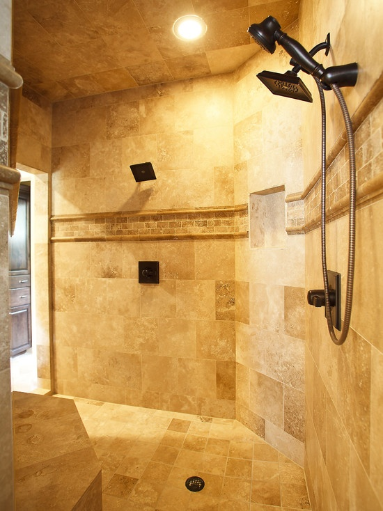 Master Bath No Shower 59 best walkin shower images on pinterest | bathroom ideas, home