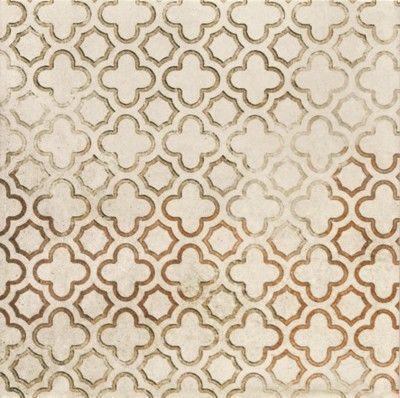 #Mainzu #Ravena Decor Fabio Natural 10x20 cm | #Gres #decorati #10x20 | su #casaebagno.it a 29 Euro/mq | #piastrelle #ceramica #pavimento #rivestimento #bagno #cucina #esterno