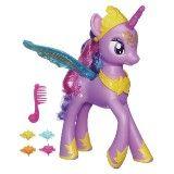 Игрушки Мой маленький пони (My Little Pony), принцесса Каденс игровые наборы Май Литл Пони купить онлайн - myToys.ru