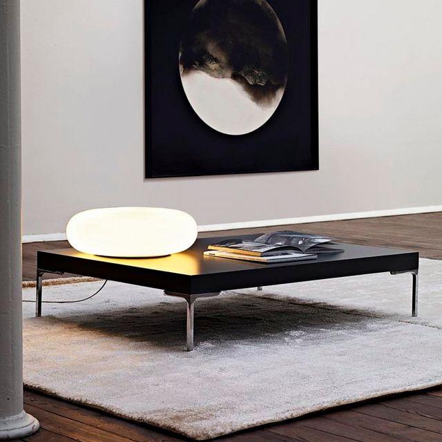 30 Modern Coffee Table Designs U0026 Ideas