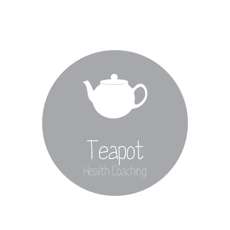Logo Design by Gordon Cullerne for Feminine teapot themed logo design  - Design #3088277