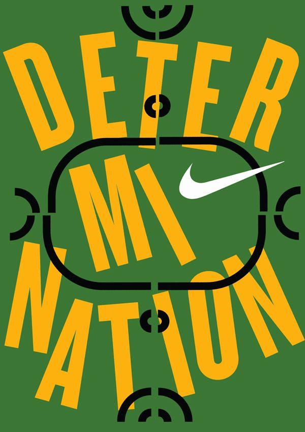 Determination_600