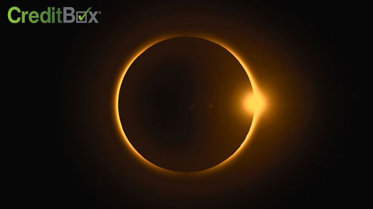 Your Guide to the August 2017 Total Solar Eclipse: On Monday, August 21, 2017, a very exciting cosmic event can be viewed across the United States. A total solar eclipse will cross the U.S.A. from Salem, Oregon to Charleston, South Carolina. In a total solar eclipse, the moon passes between the Earth and the sun, blocking the sun and its corona, or atmosphere, completely from the Earth's view.  If you're in the path of the total eclipse, or the Path of Totality, you'll get to see it in its…