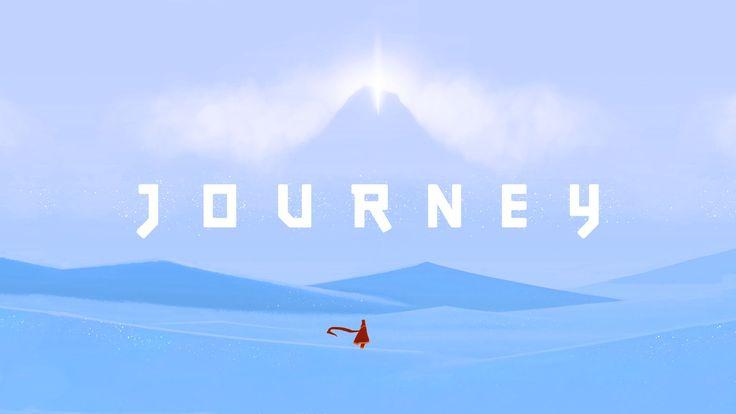 Palky - Journey (Original Mix) FREE DOWNLOAD
