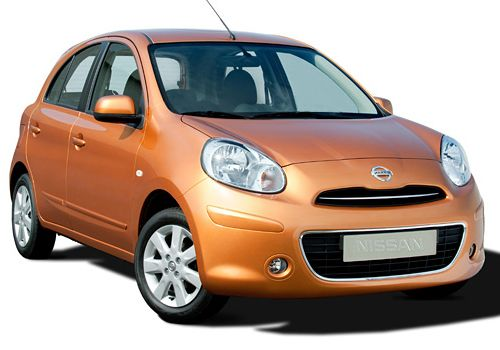 http://www.carpricesinindia.com/new-Nissan-car-price-in-india.html, View new Nissan Car Prices in India for all Nissan Cars.  List of all Nissan car price across all cities in india.