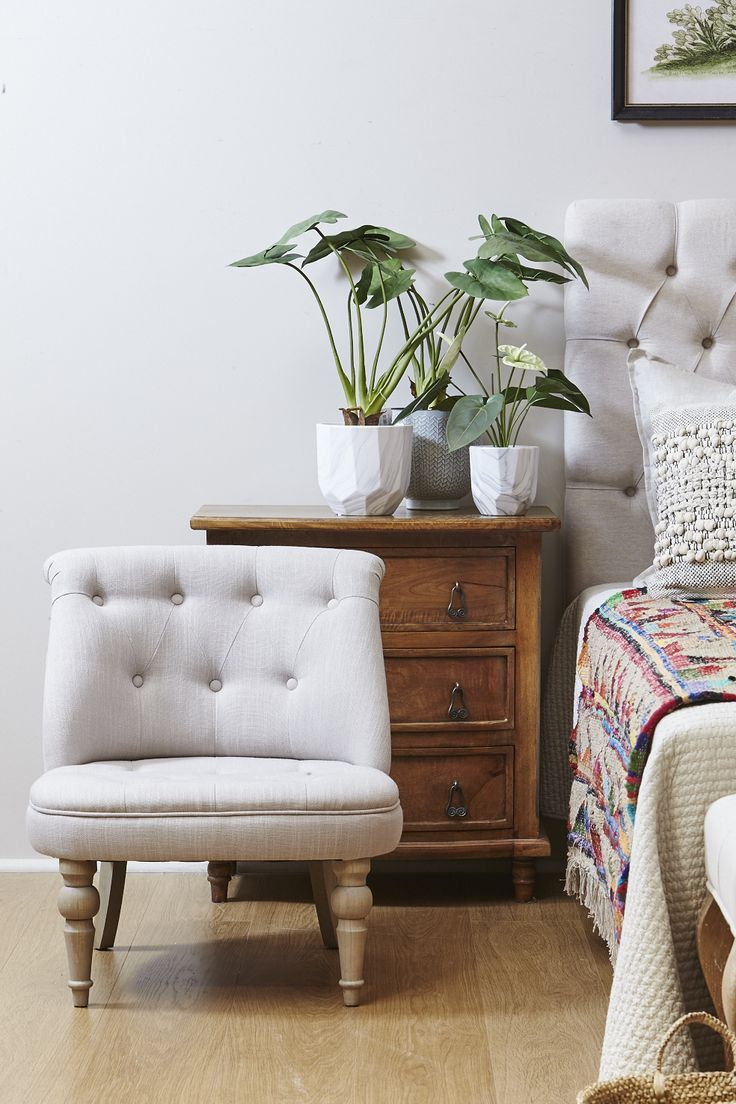 This Valentina tub chair adds a bit of comfort to any room. Shop this look online or in any of our shops. http://www.shack.com.au/contact-us