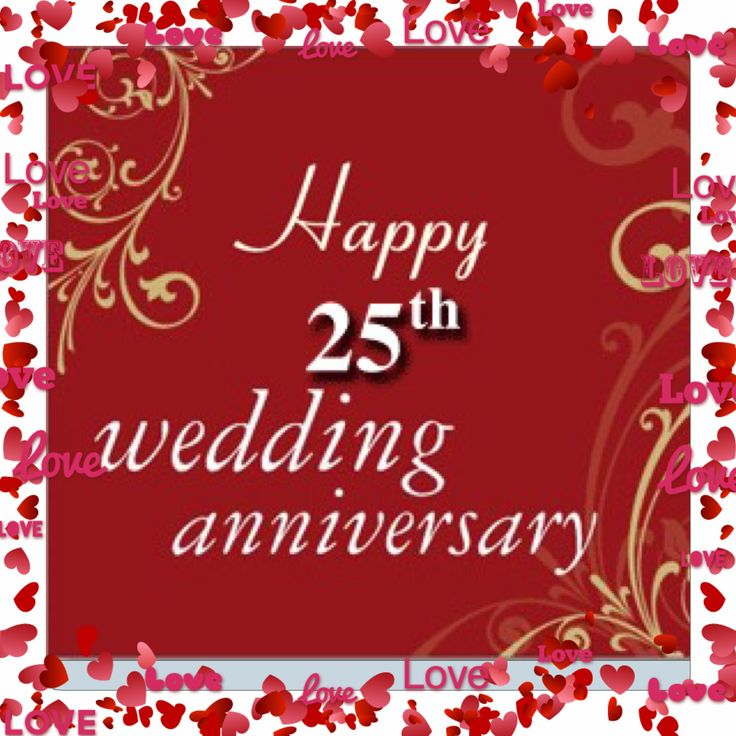 Happy Anniversary Quotes For Parents In Hindi: 17 Best Happy Wedding Anniversary Wishes Images On