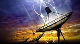 Ciencia en ABC.es | Noticias de ciencia - ABC.es