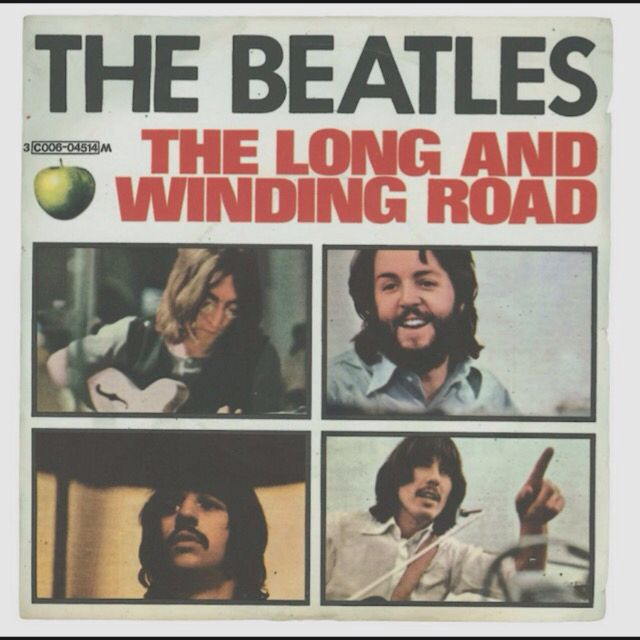 dating beatles albums I need you by the beatles song meaning,  i can see if he and patti were dating he might do that,  the british versions of albums were the ones that were made.