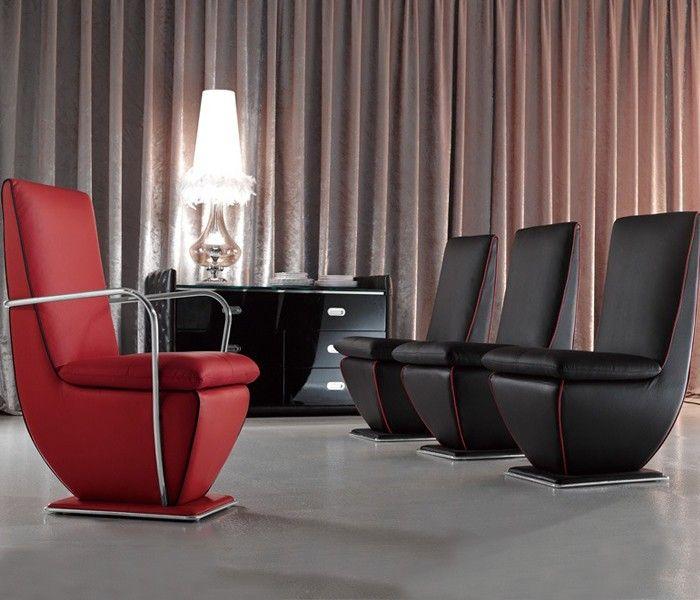 Mejores 17 imágenes de Affordable Furniture en Pinterest | Muebles ...