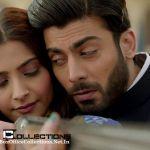 Khoobsurat starring Sonam Kapoor, Fawad Afzal Khan, Kirron Kher, Prosenjit Chatterjee, Ratna Pathak and Aamir Raza Hussain in lead roles is all set to hit the theaters tomorrow on September 19, 2014. The film is also known as Disney's Khoobsurat and most...