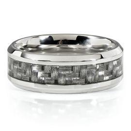 Diamond Jewelry And Jewelery