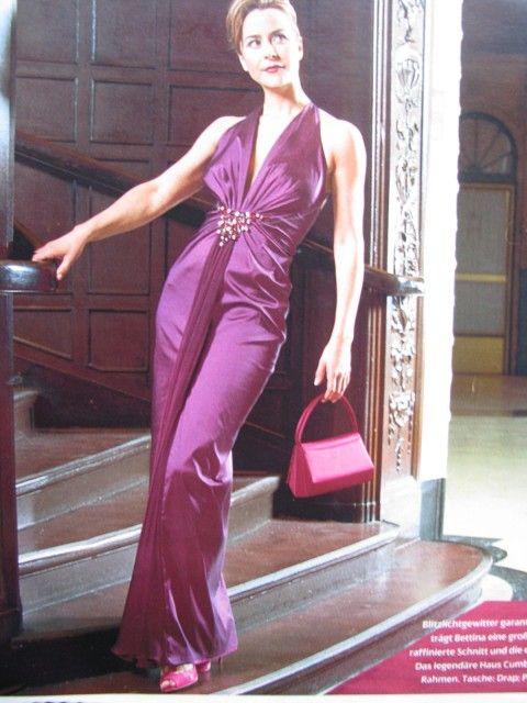 Моделирование платья с драпировкой. Комментарии : LiveInternet - Российский Сервис Онлайн-Дневников