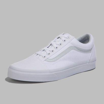 Tenis Vans Old Skool Hombre | Zapatos hombre casual