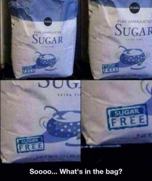 how to cut sugar intake
