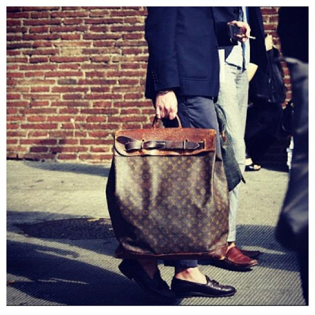 47 Best Louis Vuitton Images On Pinterest