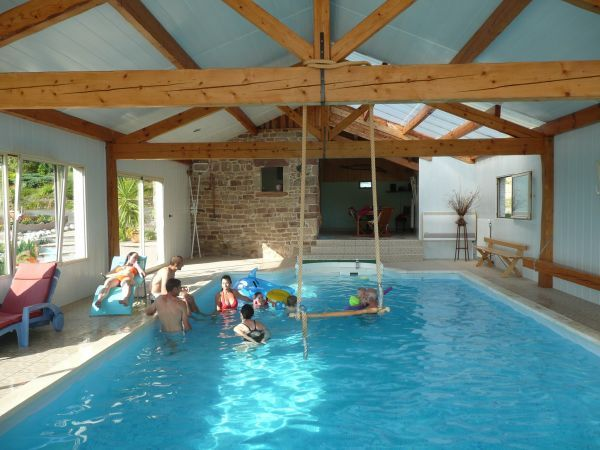 11 best Piscines Coque images on Pinterest Covered pool, Swimming