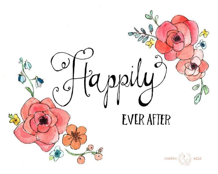 Source Https Www Pinterest Suefowler Wedding Drawing Ideas