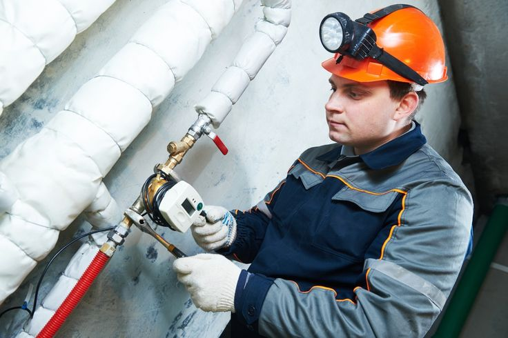 Where and Why You Would Need Commercial Plumbing