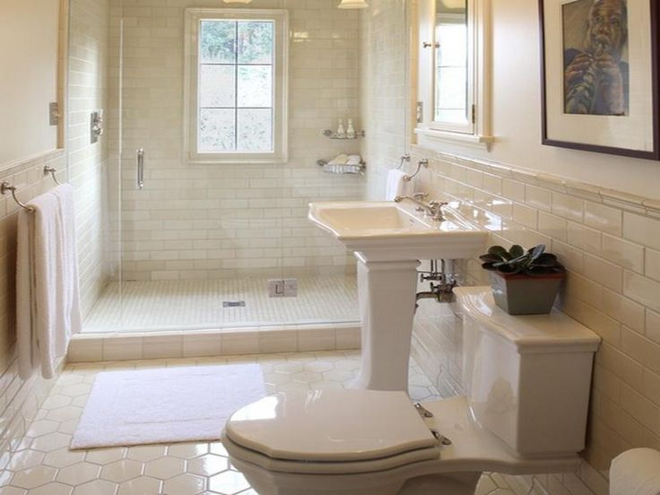 Beautiful bathroom floor covering ideas i n t e r i o for Pictures of beautiful small bathrooms