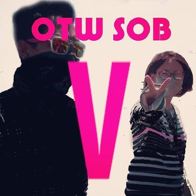 WEBSTA @ javarocket5069 - OTW SOB #sore #digitalart #btsmovieindonesia #publishingmovie #javarocket #love